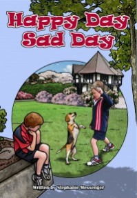 boy book cover for website