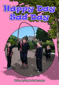 girl book cover for website